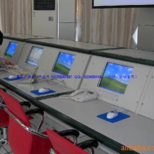 青岛黄岛监控公司图片