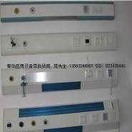 青岛医疗设备带工厂图片