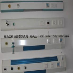 开发区医疗呼叫器安装公司图片