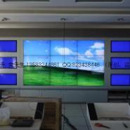 青岛哪有做三星拼接屏的图片