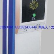 黄岛停车场管理系统图片