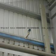 潍坊无线网络覆盖安装公司图片
