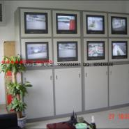 黄岛开发区消防安装图片