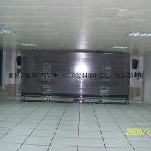 黄岛机房装修工程公司、黄岛网络机房(信息化机房)装修厂家、
