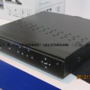 胶南监控硬盘安装销售公司图片