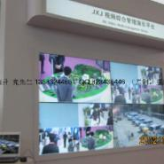 青岛哪家电视墙公司价位最低图片