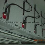 胶南UPS销售图片