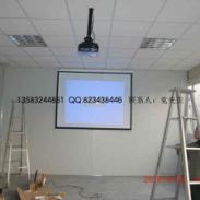 黄岛视频会议系统安装图片