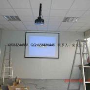 黄岛视频会议安装图片