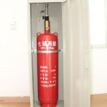 厂家直销消防设备