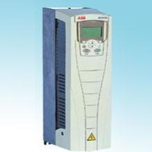 供应ABB变频器-
