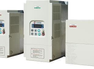 台湾士林变频器型号图片