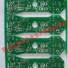 供应按摩保健器材PCB电路板厂家