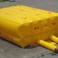 供應L逃生救援氣墊 消防救生氣墊 救援安全防護氣墊批發