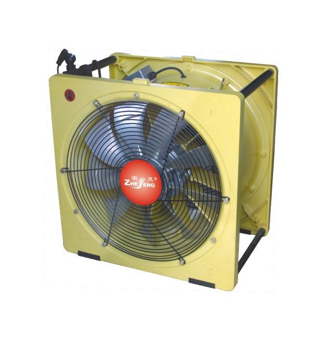 供应60cm电动涡轮排烟机消防排烟机