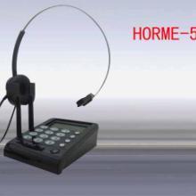 供应电话机耳机电话机来电显示电话
