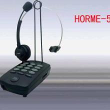 供应深圳501耳机电话电话耳机