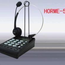 供应电话机耳机电话机来电显示电话批发