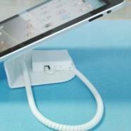 笔记本USB防盗断线报警器图片