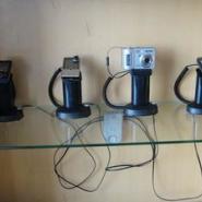 宝多星厂家手机摘机体验做工精细图片