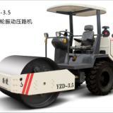 供应轮胎压路机-广东省轮胎压路机生产厂家-深圳市轮胎压路机供货商