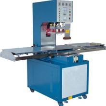 供应高周波熔接机超声波金属点焊机熔接机热焊机图片