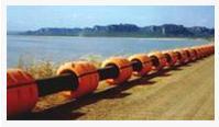 供应疏浚管线供应厂家