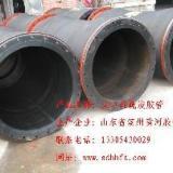 供应大口径排吸泥软胶管13305430029