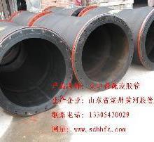 供应疏浚管线生产厂家