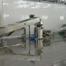 供应磨酱生产线