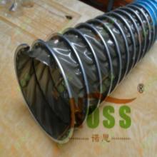 供应高温软管|耐高温软管|耐高温软管高温软管耐高温软管耐高温软管