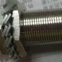 供应远距离红外线光电开关M18对射50米M30对射式80米直流24V批发