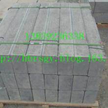 供应质优价廉的青石板材青石路沿石