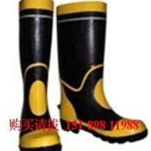 供应耐高温靴耐高温无菌靴