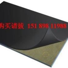 供应耐磨胶板阻尼橡胶板加布橡胶板批发