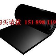 供应耐油胶板皮
