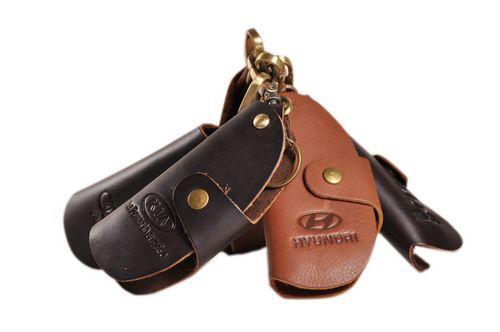 供应钥匙包车钥匙包男士钥匙包