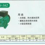 德国威乐水泵热水循环泵图片