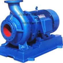 供应广一空调泵|冷冻泵|冷却泵