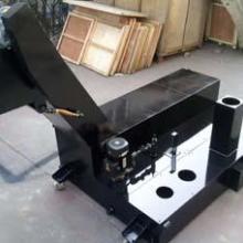 供应切屑液分离装置价格-烟台切屑液分离装置