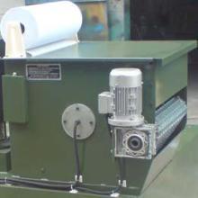 供应立式加工中心水箱改造-加工中心水箱改造