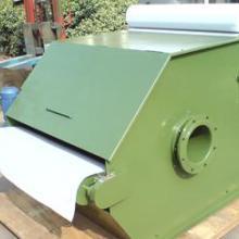 供应RFGL2系列磨刀机过滤系统-烟台磨刀机过滤系统