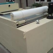 供应烟台磨床过滤用冷却水箱-磨床冷却水箱厂家