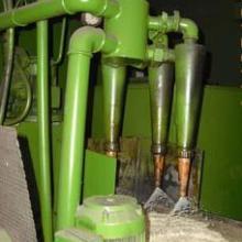 供应机床冷却液分离器-机床冷却液分离器厂家