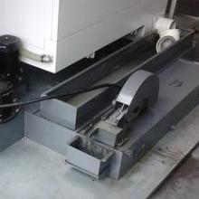 供应烟台机床冷却水与浮油分离设备-烟台浮油分离设备