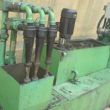 供应200型涡旋分离器配置-200型涡旋分离器价格批发
