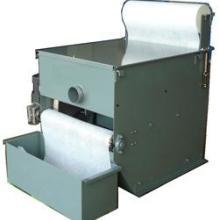 供应机床切削液过滤网-机床切削液过滤批发