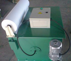 供应RFGL系列铜粉过滤机-铜粉过滤机厂家