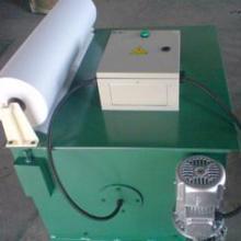 供应RFGL系列铜粉过滤机-铜粉过滤机厂家图片