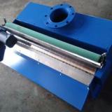 供应脱脂工序除铁屑装置-烟台脱脂工序除铁屑装置
